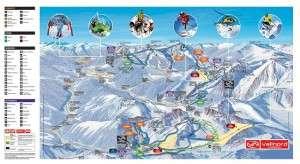 vallnord-map-es-640