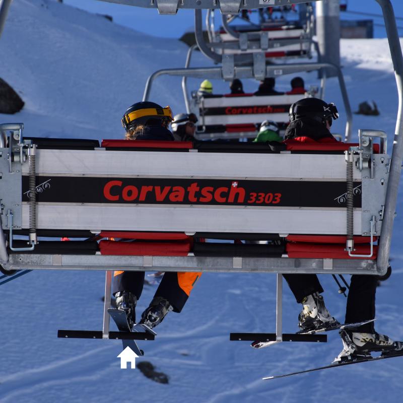 Ski Club of NJ members get discount tickets